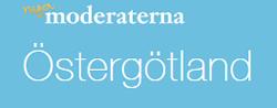 Nya Moderaterna Östergötland